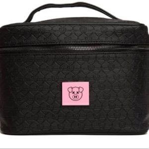Shane Dawson x Jeffree Star Conspiracy Travel bag